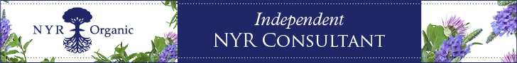 Neals Yard Consultant Logo